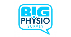 big-physio-survey-logo-510