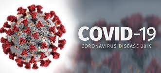 Coronavirus : keep up with the latest developments